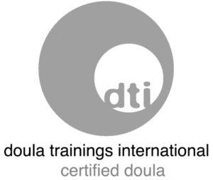 certified-doula-logo