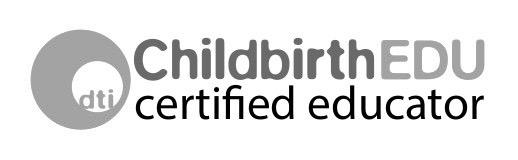 certified-CBE-logo